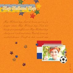 www.pxelscrapper.com World Cup Bundle by Marisa Lerin