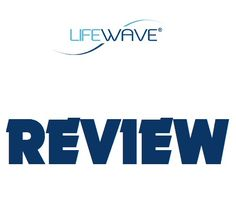 Welcome to my LifeWave Review ! Chances are you were approached by someone on social media or in person about this business…