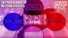 Leaks expose massive Western propaganda op in Syria proxy war Organization Of American States, Basic Coding, Democracy Now, Global Awareness, Mr Trump, Public Records, Anti Racism, Accusations, Communication