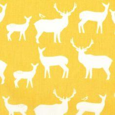 Mod Basics 2 Elk Family Sun