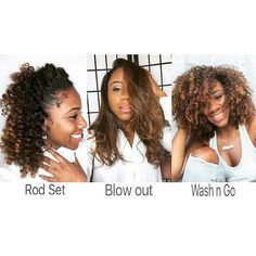 Versatility - http://community.blackhairinformation.com/hairstyle-gallery/natural-hairstyles/versatility-3/