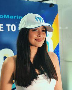 Natural Looks, Natural Beauty, Gabbi Garcia, Filipina Beauty, Warm Autumn, Cute Asian Girls, Blackpink Jennie, Filipino, Pretty Face
