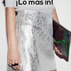 moda futurista