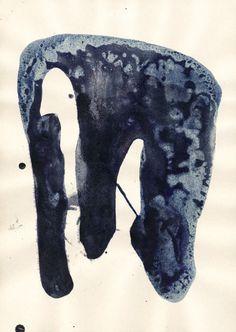 Painting elephant von culinara auf Etsy