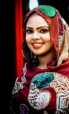 62 best sudanese beautiful faces images  beautiful face