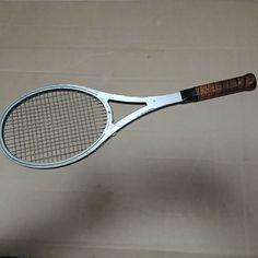 Rare Vintage AMF Head Arthur Ashe Competition 1 Original 4 M Tennis Racquet Racquet Sports, Tennis Racket, Arthur Ashe, Rackets, Competition, The Originals, Ebay, Vintage, Vintage Comics