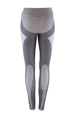 www.amazon.com gp aw d B01N94CK3F ref=mp_s_a_1_11?ie=UTF8&qid=1488963253&sr=1-11&pi=AC_SX236_SY340_FMwebp_QL65&keywords=Fitness+Women%27s+work+outs+clothing