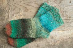 Hoi! Ik heb een geweldige listing gevonden op Etsy https://www.etsy.com/nl/listing/170794639/knit-wool-short-socks-for-women-green