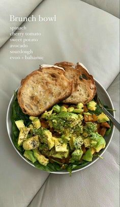 Think Food, I Love Food, Good Food, Yummy Food, Tasty, Vegetarian Recipes, Cooking Recipes, Healthy Recipes, Simple Healthy Meals