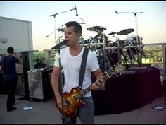 311 Down Private Show 09, this is my own video. An amazing once in a life time experience! / x