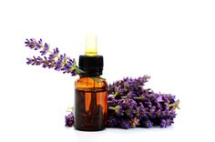 Lavender essential oil It's that time of year again. The sun is out there baking our brains and our bodies. Did you know that one of the fastest and safest ways to cure minor burns including sunburns is with lavender essential oil? Organic Essential Oils, Young Living Essential Oils, Itchy Dog, Lavender Benefits, Lavender Oil, Lavender Flowers, Facial Care, Organic Oil, Salvia