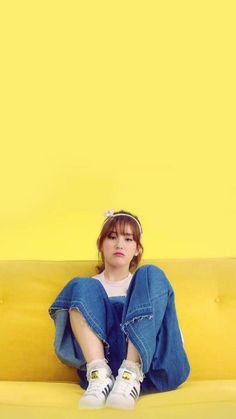 Somi Jeon Somi, J Pop, I Love Girls, Cute Korean, Korean Celebrities, Korean Outfits, Ulzzang Girl, Girls Generation, South Korean Girls