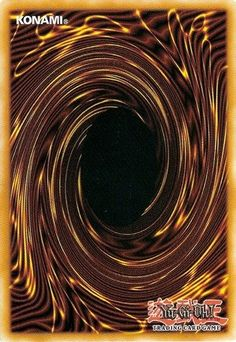 Yu-Gi-Oh! - Metalfoes Orichalc (TDIL-EN044) - The Dark Illusion - 1st Edition - Common -- Read more  at the image link.