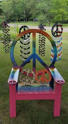 <3 AND PEACE TO ALL!