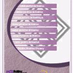 Lexique panlatin de la bioéthique