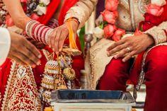 https://goo.gl/V2w9Qj  #viaggio di gruppo in #Rajasthan con #matrimonio indiano Aprile 2017 | Un breve ed intenso tour in #India per scoprire da vicino usi e costumi dell'evento più importante per una coppia innamorata. Nove giorni tra villaggi rurali e città classiche del Triangolo d'oro. -> Visita il sito https://goo.gl/V2w9Qj per maggiori informazioni #travel
