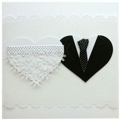 Přání na svatbu Makeup Trends, Bold Colors, Heart Ring, Make Up, Rings, Blog, Jewelry, Cards, Wedding
