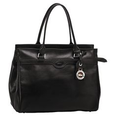 Longchamp Au Sultan tote bag.