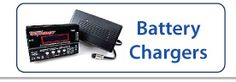 Battery Chargers #battery #chargers #electronics