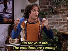 Robin Williams GIFs - Find & Share on GIPHY
