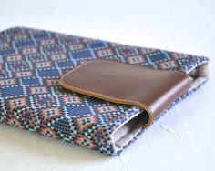 Kindle+Fire+Case+Kindle+Fire+Cover+Google+by+LittlePigeonCrafts,+$25.00