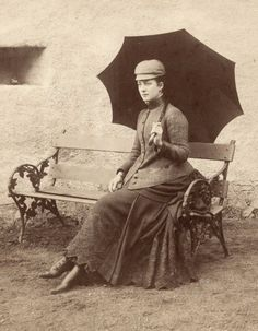 Queen Alexandra of United Kingdom