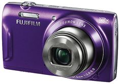 nikon coolpix s2800 20 1mp digital camera stuff to buy pinterest