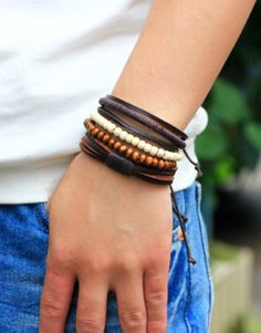 75711794661a 612 best Men s Fashion Accessories images on Pinterest in 2018 ...
