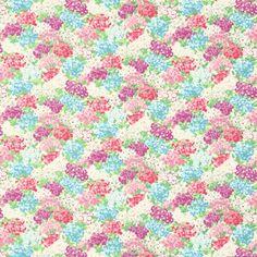 http://www.curtain-up.ltd.uk/product/18871/1024/sanderson_cottage_garden_fabric_224323