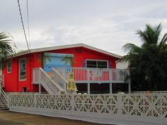 Ft Myers Homes