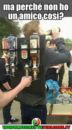 Mind Free Picdump week - new PICDUMP! Have fun with the pictures 😄Portable Folding DIY Pallet Bar - great for weddings, tailgating and more! - My Repurposed Life®Not just a DIY pallet bar, Portable Bar, Meanwhile In, All Hero, Man Humor, Humor Humour, Really Funny, Make Me Smile, Laughter, Cool Photos
