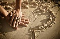 Trash the dress. Fotos de bodas, sesiones, preboda, engagement session, en Argentina y Republica Dominicana.  Wedding photography at Punta Cana, Dominican Republic. Poses, Punta Cana, Cancun, Ideas Para, Animal Print Rug, Engagement Session, Anna, Romantic, Photoshoot