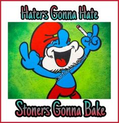Trippy Cartoon, Cartoon Smoke, Funny Weed Quotes, Funny Qoutes, Mermaid Coloring Pages, Free Adult Coloring Pages, T Shirts