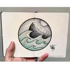 #Tattoo #illustration #handpainted #sun #Rio #Riodejaneiro #paodeaçucar #illustration #illustrator #sketch #drawing #posca #Arte #tattoo #mlvzo #surf #victorianart #bittomalvazio #handpainted #draw #iblackwork #copic #dotwork #lineart #linework #Beach #blxckink #IloveRio #wave #surf #surfrio #cristoredentor #corcovado