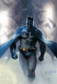 Quotes, Marvel Shortcuts - The Easy Way Who Else Wants To Know The Mystery Behind Animation? Top 10 Tips With Quotes, Marvel Arte Dc Comics, Dc Comics Art, Batman Dc Comics, Batman Comic Art, Batman Artwork, Batman Wallpaper, Batman Poster, Superhero Poster, Batgirl