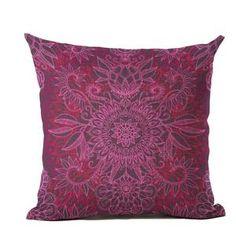 Kaleidoscope Pillow Covers