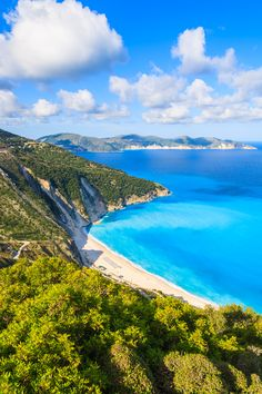 7 Best Places For Winter Sun Holidays In Europe Winter Sun Destinations, Europe Destinations, Travel Goals, Travel Advice, Winter Sun Holidays, Voyage Europe, Travel Planner, Greek Islands, Places To Travel