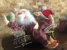 Merry Christmas, Baby Dolls, Xmas, Elves, Holiday Ornaments, Blue Prints, Blouses, Papa Noel, Merry Little Christmas