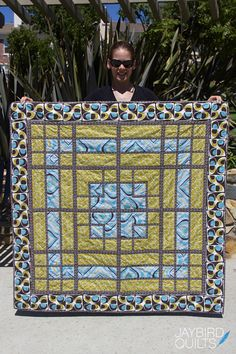 I'm Selling Some Quilts to Benefit Alex's Lemonade Stand | Jaybird Quilts Jaybird Quilts, Fun Family Photos, Quilt Shops, Jay Bird, Childhood Cancer, September 2014, Chocolate Box, Pillow Forms, Fleas