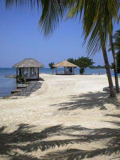 Jamaica-Our Honeymoon!! yayyy