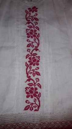 Olx vestidos de novia cucuta