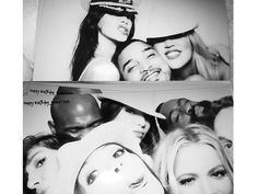 Go inside the *insane* 26th birthday party Khloe Kardashian threw for her new man...