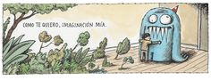 ♥ #Liniers