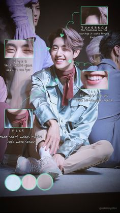 totally free online dating sites in india Mark Bambam, Got7 Mark Tuan, Yugyeom, Mark Tuan Cute, Go7 Mark, Dating Sim Game, Got7 Aesthetic, Free Sims, The Legend Of Heroes