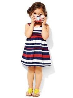 Baby Clothing: Toddler Girl Clothing: Outfits we  New: Americana | Gap