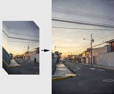 A Practical Guide to Creating Superresolution Photos with Photoshop