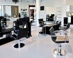 Celebrity salon - Germania - by Maletti