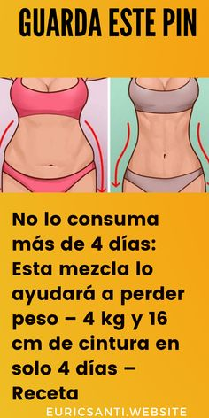 fitness - Exercise to remove Back fat Fast Thinner Thighs, Get Skinny Legs, Beat Diabetes, Fast Weight Loss Tips, Diabetes Treatment, Lose 20 Pounds, How To Slim Down, Fett, Fun To Be One
