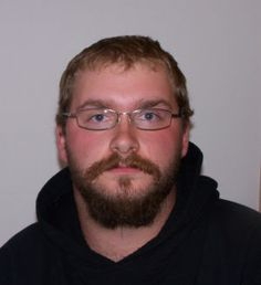 Police charged Thomas Cesternino, of Cesternino Lane, with a first-degree criminal sex act, a class B felony, in light of a reportedly lengthy investigation.