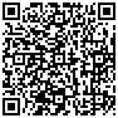 Some ideas for using QR Codes in the Library